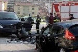 Incidenti_stradali.jpg