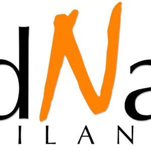 LOGO-DNA-MILANO-SOLO-R.jpg