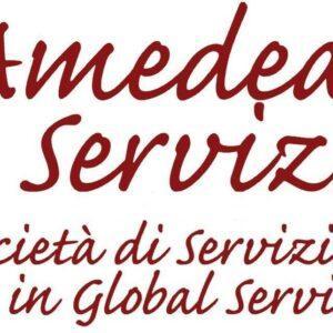 AMEDEA_SERVIZi-LOGO-QUADRATO.jpg