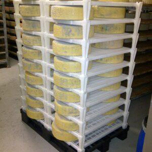 b-griglie-con-formaggio.jpg