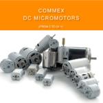 micromotori.png