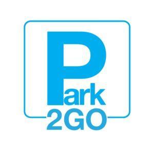 Logo-park2go.jpg
