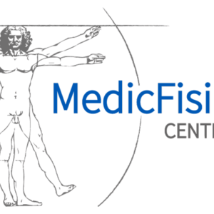 Logo_MedicFisio.png
