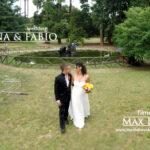 Tatiana-Fabio-wedding-film.jpg