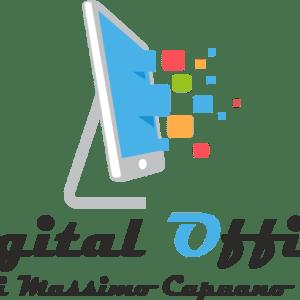 logo-Png-Digital-office.png