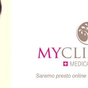myclinique.jpg