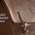 1400_600_IMMAGINE_AGOMANO_SLIDER_SUPER_COMPANY.jpg