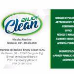 Bigliettino-Enjoy-Clean.jpg