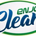 Logo-Enjoy-Clean.jpg
