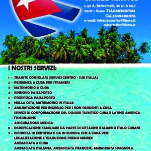 SERVIZI-CUBA-CARIBE-SERVICE.jpg