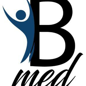 logo-B-MED-piccolo.jpg