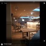 Screenshot_20170604-200357.png