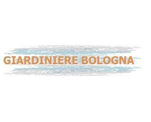 giardiniere-bologna.jpg