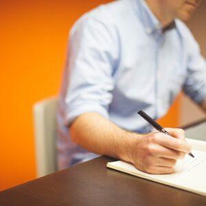 office-594132_640.jpg