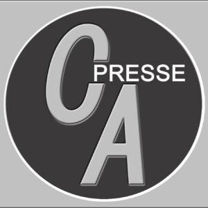 Logo-CAPresse-MECSPE.jpg