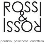 Logo Rossi&Rossi