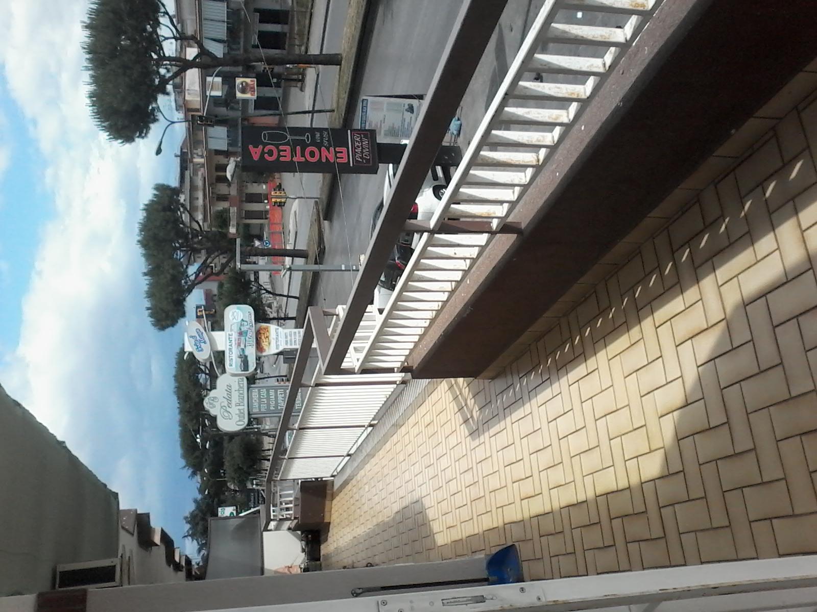 Casa alloggio florinda trova aziende cerca le aziende for Casa alloggio