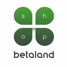 betaland-logo.jpg