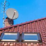 t378-antenne-condominio-installazione.jpg