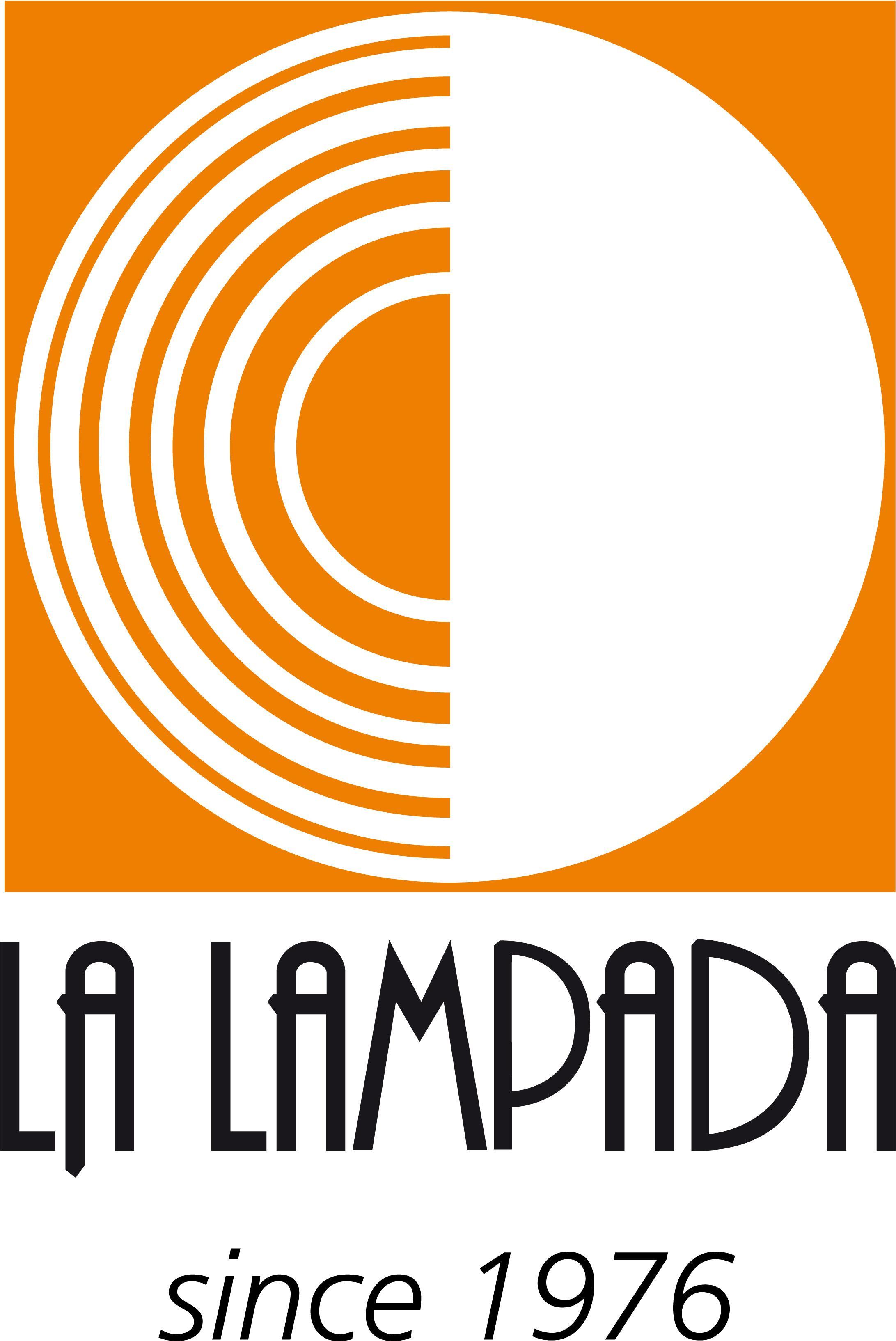 la lampada srl trova aziende cerca le aziende imprese ForLa Lampada Srl