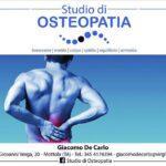 STUDIO-DI-OSTEOPATIA.jpg