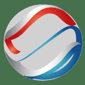 Totema_SOLO_Sfera-660-1-1.png
