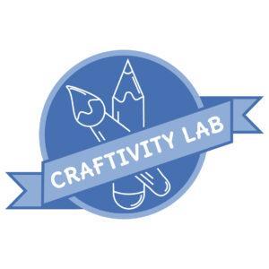 logoCraftivityLAB-03.jpg