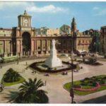 piazzadantecolor1956.jpg