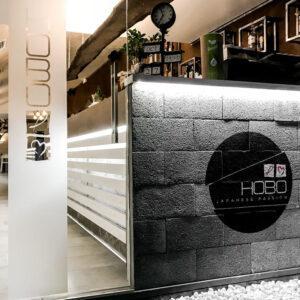 Ingresso-Hobo.jpg