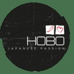 Logo-Hobo-Japanese-Restaurant-1.png