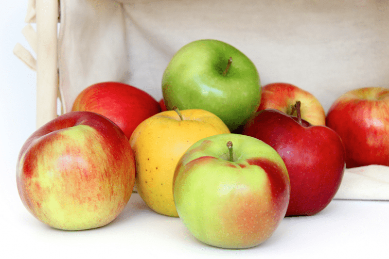Salemi luigi trova aziende cerca le aziende imprese - Contorno di immagini di frutta ...