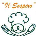 """""""Il Sospiro"""" Catering"""