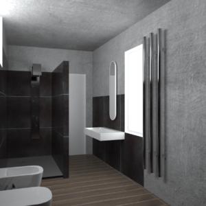 rendering-bagno-2.png