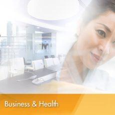 Business-ce828c9d9b.jpg