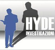 Investigazioni-Hyde.jpg