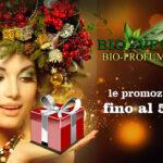 REGALI_BIO_CuNEO_BIOPROFUMERIA_CUNEO_BIO_E_VEGAN_1.jpg