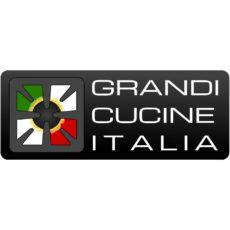 Logo-GCI-Nuovo-960x960-Bing.jpg