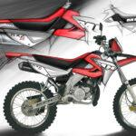 MH-Motorcycles-RXZ-50-.jpg