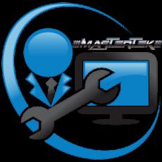 computer-repair_Mastertekpng.png