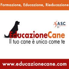 logo-educazione-cane-per-instagram.jpg