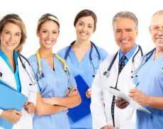 medici-22.jpg