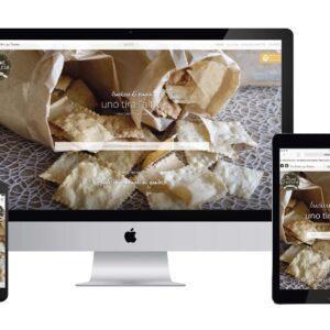 siti_web.jpg
