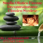 Studio Olistico Firenze