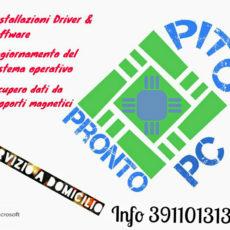Service-Pc-3.jpg