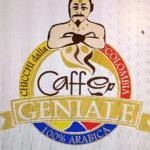 Srls Caffè Geniale