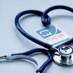 rischio-clinico-scai.png