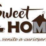 Sweet Home ..venite a curiosare!