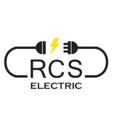 Logo_RCSDEFINITIVO-001.jpg