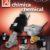 elettrovalvole prodotti chimici chimica bari taranto foggia andria taranto lecce andria napoli salerno