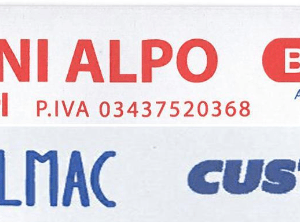 logo-biagini.png